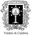 Valdesi di Calabria